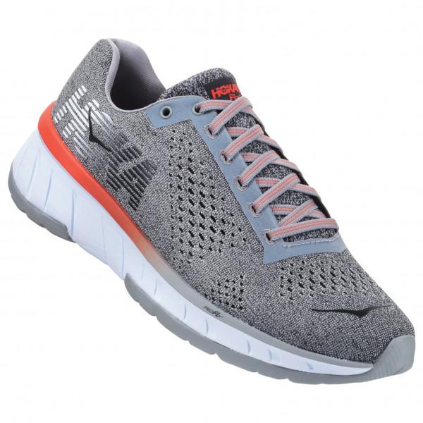 Hoka One One - Women's Cavu - Running shoes