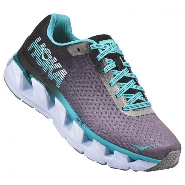 Hoka One One - Women's Elevon - Chaussures de running