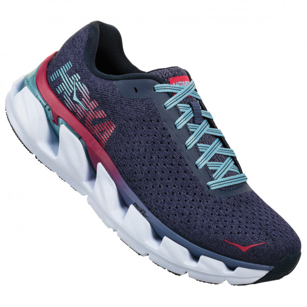 Hoka One One - Women's Elevon - Chaussures de running