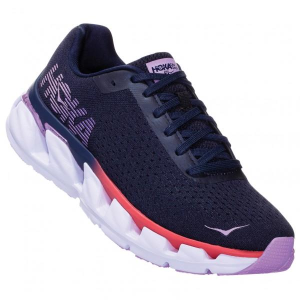 Hoka One One - Women's Elevon - Running-sko