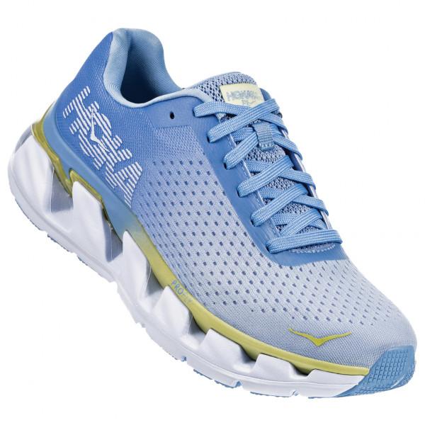 Hoka One One - Women's Elevon - Running shoes