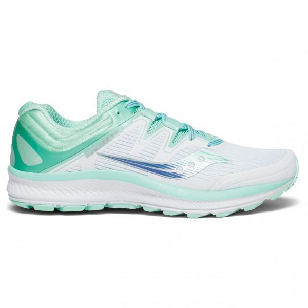 Saucony Guide Iso - Running-sko Dame | Løbesko