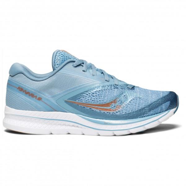 Saucony - Women's Kinvara 9 - Running-sko