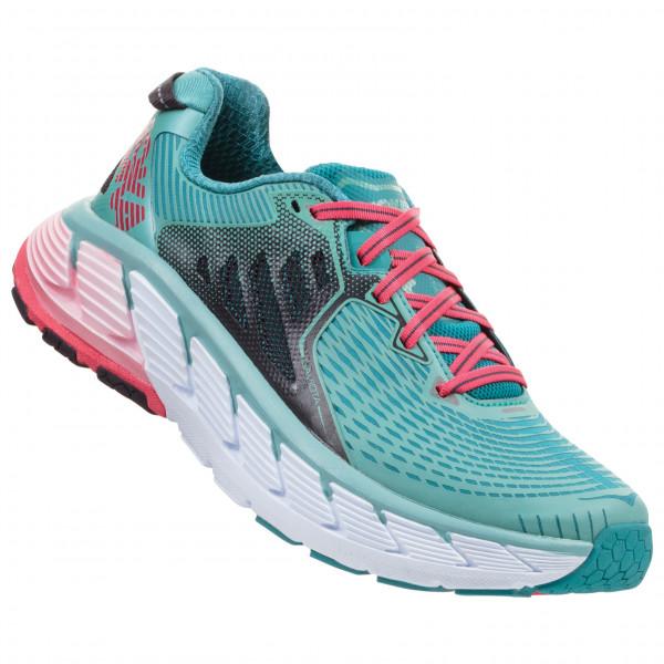 Hoka One One - Women's Gaviota - Running shoes