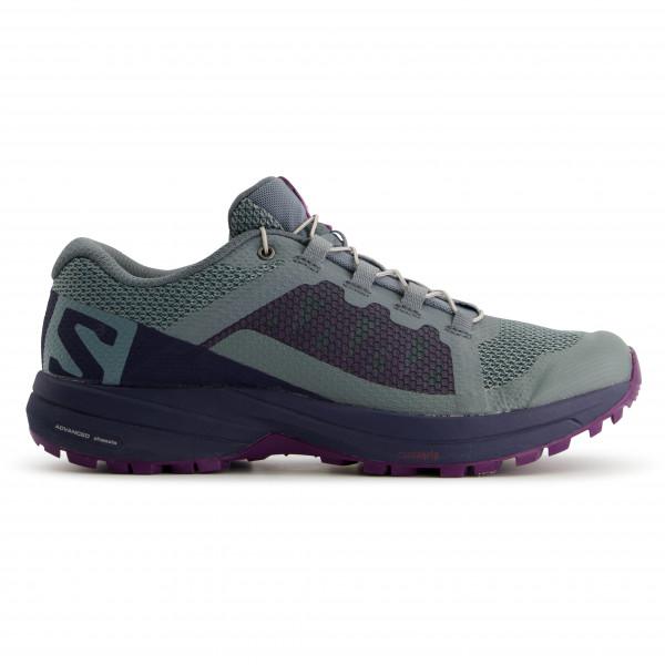 Women's XA Elevate - Trail running shoes