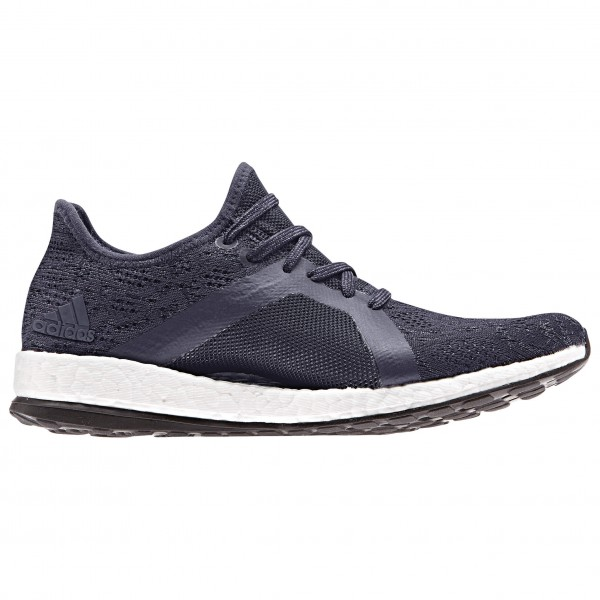 adidas - Women's PureBoost X Element - Zapatillas para correr