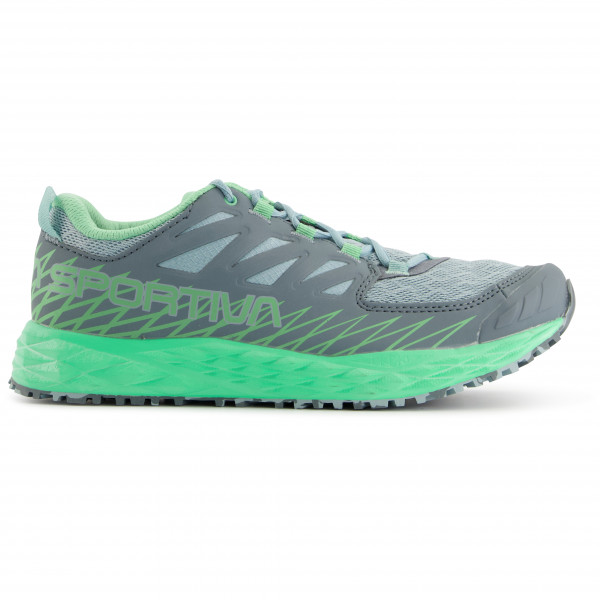 Women's Lycan - Trail running shoes