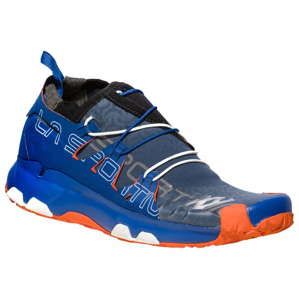 La Sportiva - Women's Unika - Zapatillas de trail running
