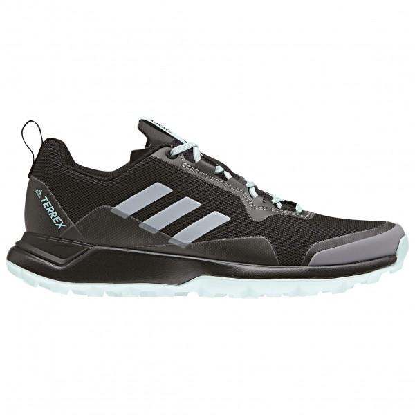 adidas - Women's Terrex CMTK - Skor trailrunning