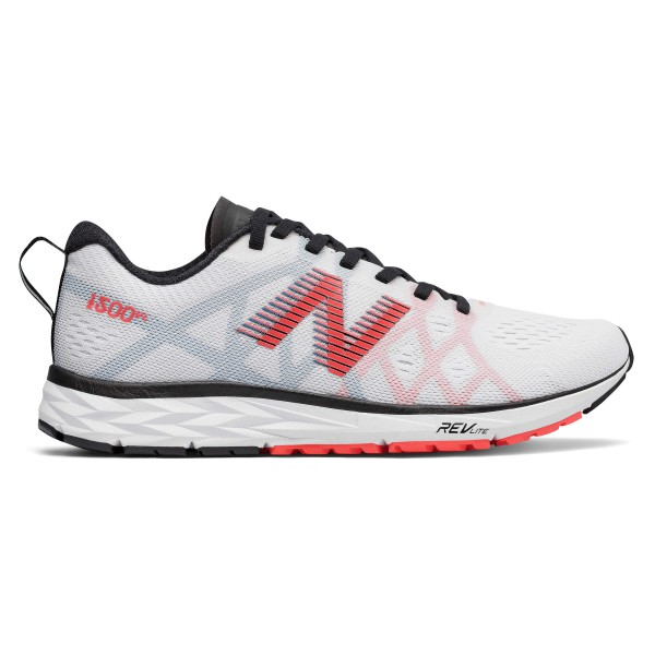 New Balance - Women's 1500 v4 Boa - Terrengsko