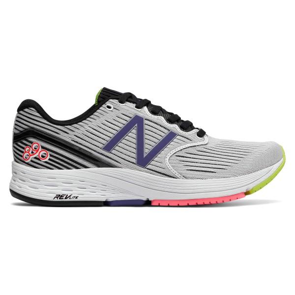 New Balance - Women's 890 v6 - Running shoes