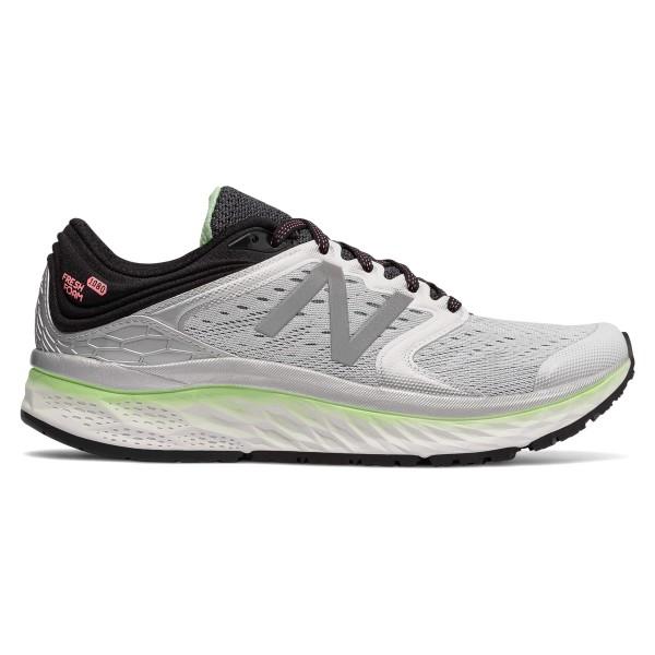 New Balance - Women's Fresh Foam 1080 v8 - Running-sko