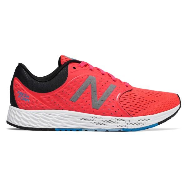 New Balance - Women's Fresh Foam Zante v4 - Running-sko