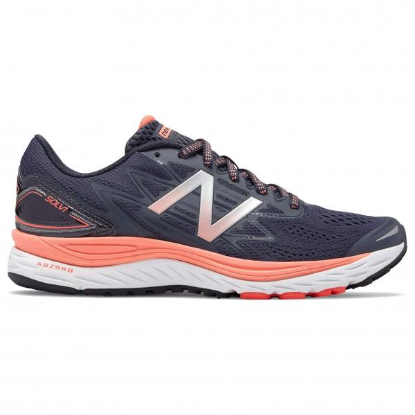 New Balance - Women's Solvi v1 - Running shoes