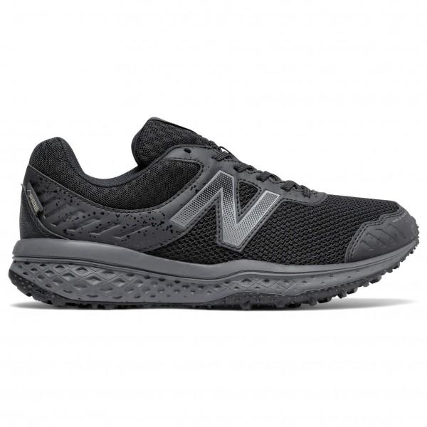 New Balance - Women's Trail Running 620 Gore-Tex - Skor trailrunning