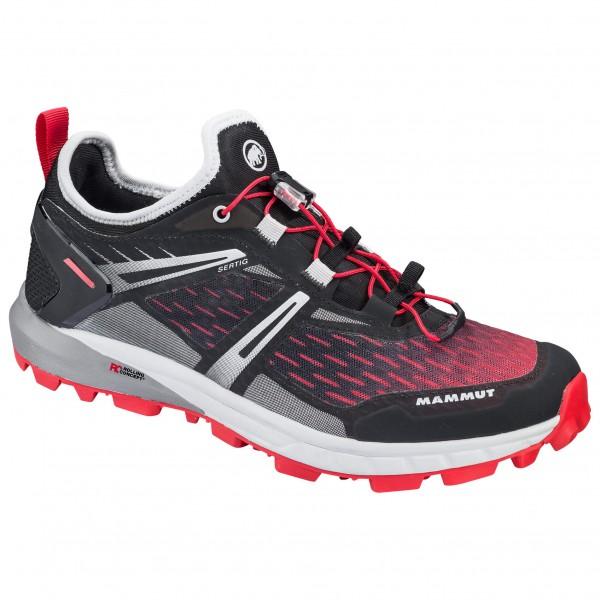 Mammut - Sertig Low Women - Trail running shoes