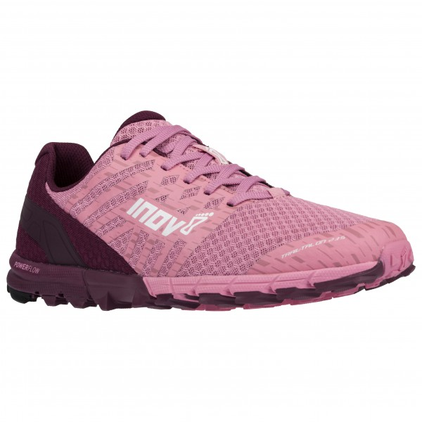 Inov-8 - Women's Trailtalon 235 - Trail running shoes