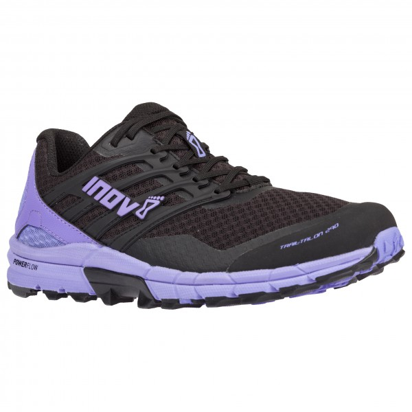 Inov-8 - Women's Trailtalon 290 - Skor trailrunning