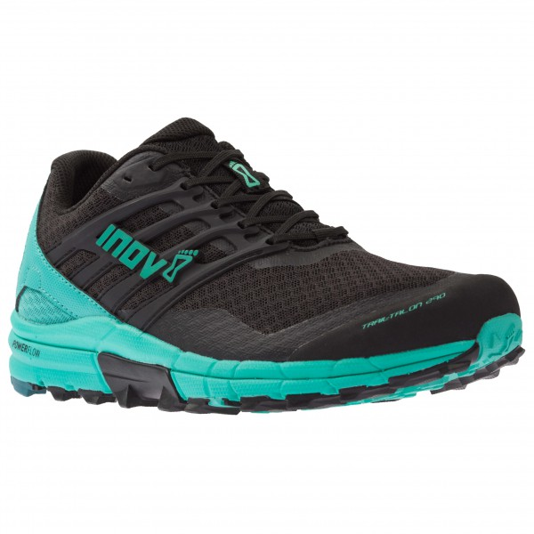 Inov-8 - Women's Trailtalon 290 - Chaussures de trail