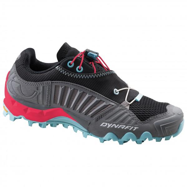 Dynafit - Women's Feline SL - Skor trailrunning