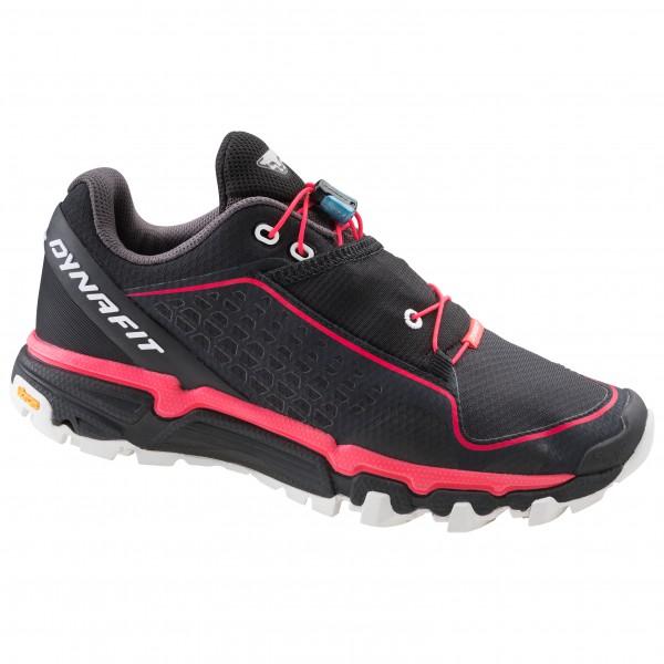 Dynafit - Women's Ultra Pro - Trail running shoes