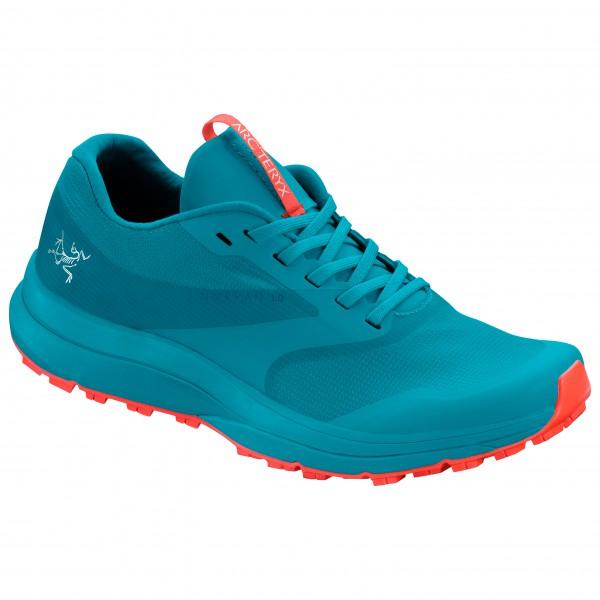 Arc'teryx - Norvan LD GTX Shoe Women's - Trailrunningschuhe