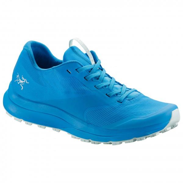 Arc'teryx - Norvan LD GTX Shoe Women's - Skor trailrunning