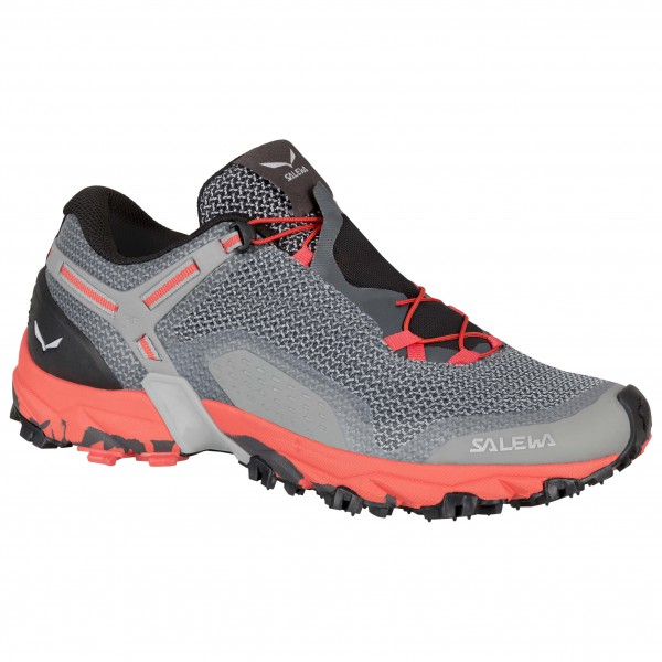 Salewa - Women's Ultra Train 2 - Trailrunningsko