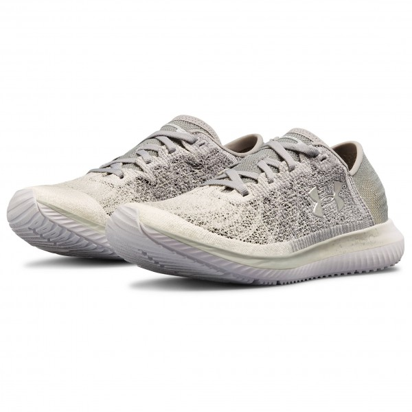 Under Armour - Women's Threadborne Velociti - Running shoes