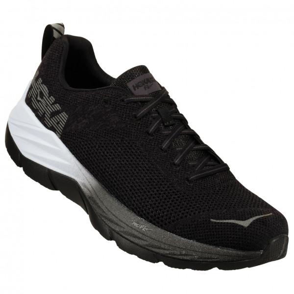 Hoka One One - Women's Mach FN - Running shoes