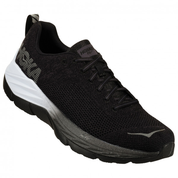 Hoka One One - Women's Mach FN - Running-sko