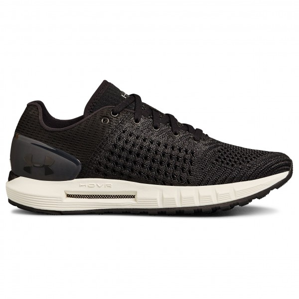 Under Armour - Women's UA HOVR Sonic NC - Running-sko