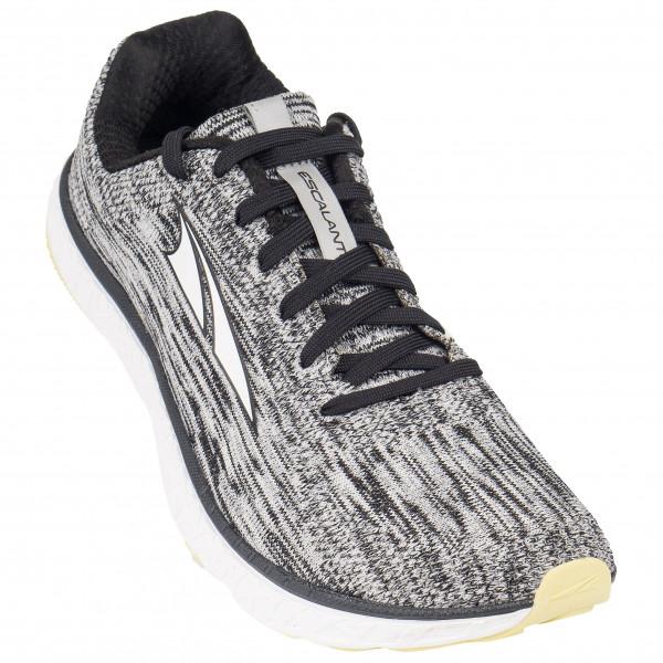 Altra - Women's Escalante 1.5 - Running shoes