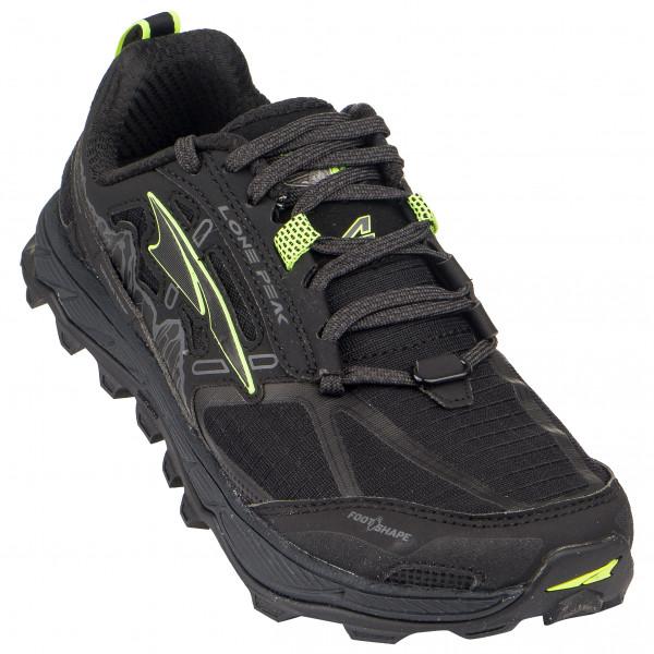 Altra - Women's Lone Peak 4 - Trail running shoes