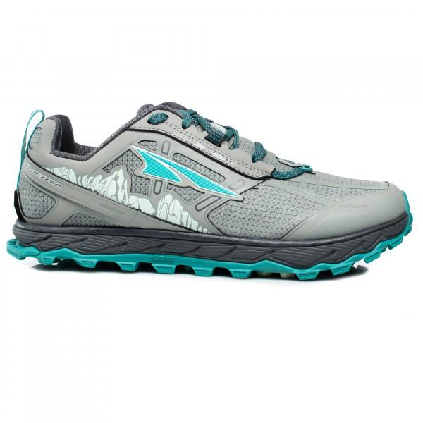 Altra - Women's Lone Peak 4 Low RSM - Trail running shoes