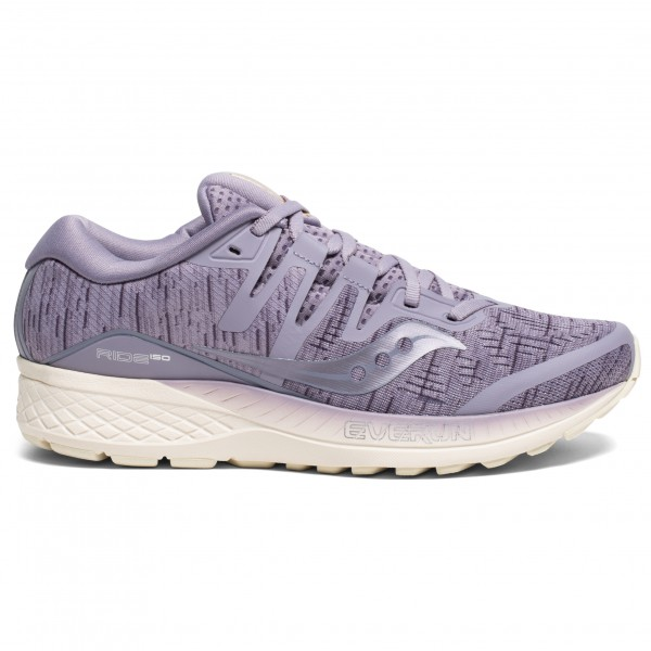 Saucony - Women's Ride Iso - Runningschoenen