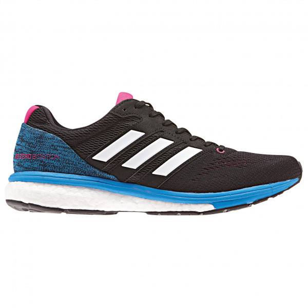 adidas - Women's Adizero Boston 7 - Springskor