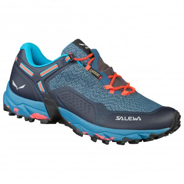 Women's Speed Beat GTX - Trail running shoes