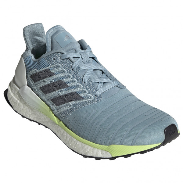 Solar Boost - Women's Running Shoes | Shoes