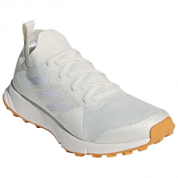 adidas - Women's Terrex Two Parley - Polkujuoksukengät
