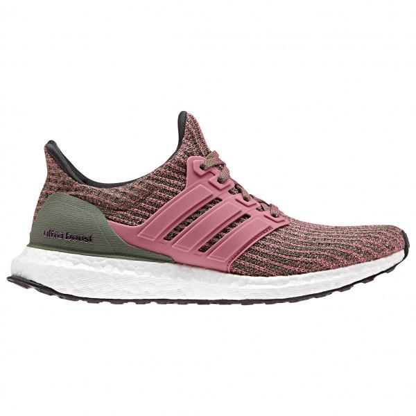 adidas - Women's Ultraboost - Running shoes
