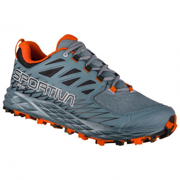 Women's Lycan GTX - Trail running shoes