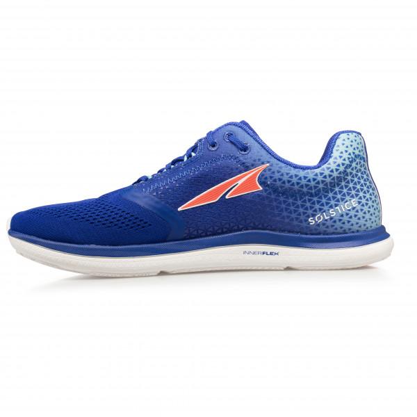 Altra Solstice - Running-sko Dame | Løbesko