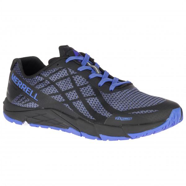 Merrell - Women's Bare Access Flex Shield - Trail running shoes