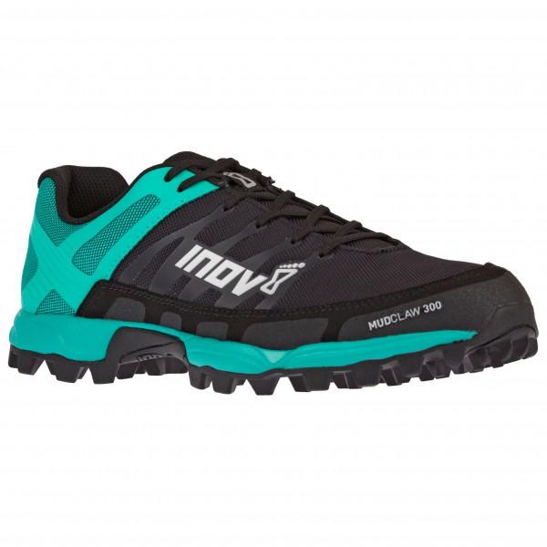 Inov-8 - Women's Mudclaw 300 - Trailrunningsko