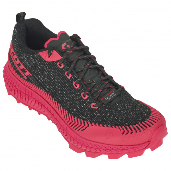 Scott - Women's Supertrac Ultra RC - Trail running shoes