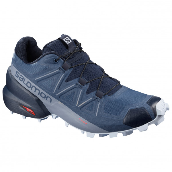 Salomon - Women's Speedcross 5 - Trailrunningschuhe