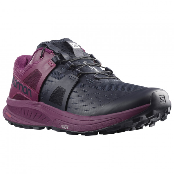 Women's Ultra Pro - Trail running shoes