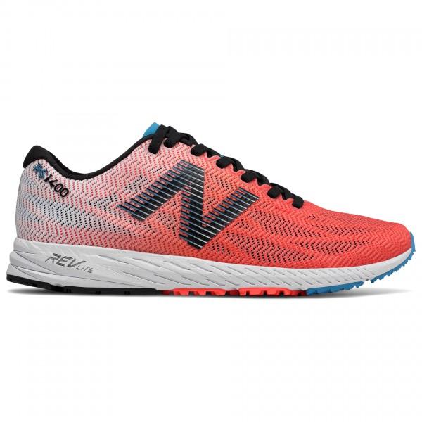 New Balance - Women's 1400 V6 - Running shoes