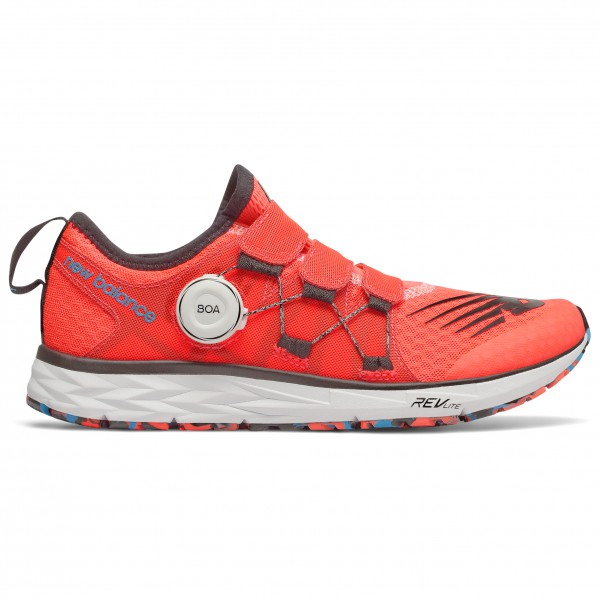 New Balance - Women's 1500 V4 - Runningschoenen